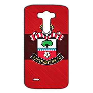 Unique Design FC 1.FC Koln Series Football Club Logo Phone Case Cover For LG G3 3D Plastic Phone Case