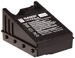Brady 42008 TLS2200 and HandiMark Spare ...