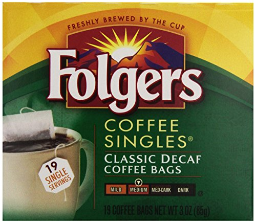 folgers-singles-decaffeinated-19-ct