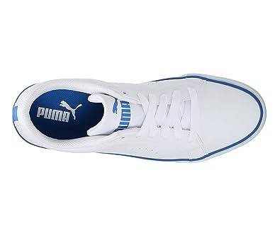Buy Puma TX 3 IDP Black at Amazon.in