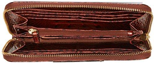 Suri Pecan Suri Brahmin Wallet Brahmin Wallet 5XxYww6q