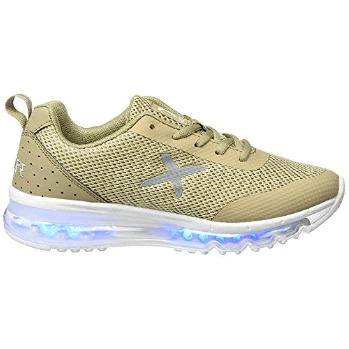 Wize amp; Ope Xrun-12 Sneaker Basse Unisex - Adulto