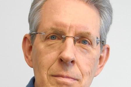 Carl Rollyson