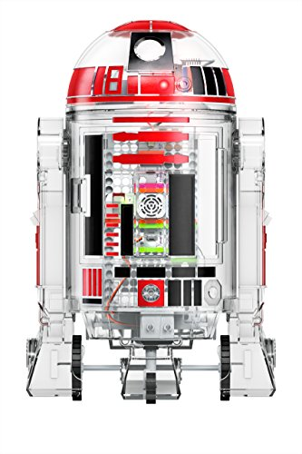 littleBits Star Wars Droid Inventor Kit by littleBits (Image #7)