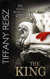 The King (The Original Sinners, Book 6)