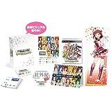 アイドルマスター ワンフォーオール 765プロ 新プロデュースBOX (初回封入特典「アイドルマスター シンデレラガールズ」「アイドルマスター ミリオンライブ! 」で限定アイドルが手に入るシリアルコード 同梱) - PS3