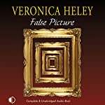 False Picture | Veronica Heley