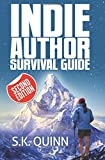 Indie Author Survival Guide (Second Edition)