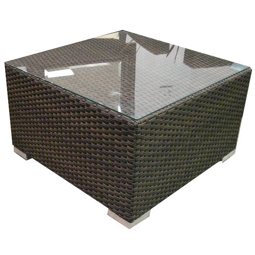 Source Outdoor St. Tropez Occasional Table, Standard by Source Outdoor