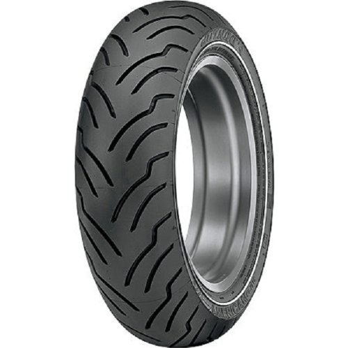 Dunlop-American-Elite-Rear-Tire-18065B-16Blackwall