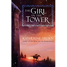 Amazon.com: Katherine Arden: Books