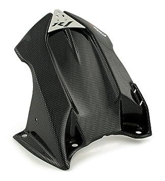 Puig 2525C Carbon Rear Hugger
