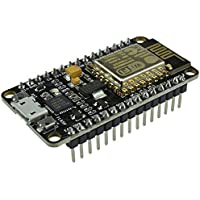 Generic ESP8266 Nodemcu Esp8266 Lua Amica Wifi Internet of Things Development Board Cp2102 Iot