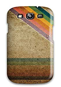 WKEaRTY11348RLmiu CaseyKBrown Awesome Case Cover Compatible With Galaxy S3 - Retro
