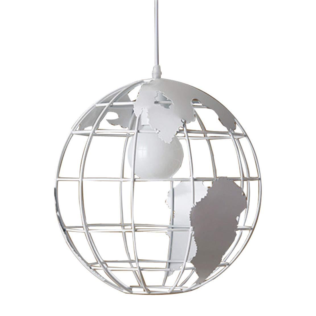 Illuminazione Illuminazione per interni nero Wings of wind