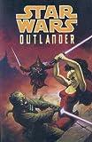 Star Wars: Outlander