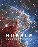 Hubble: Window on the Universe (Legacy Edition): Written by Giles Sparrow, 2014 Edition, (Updated) Publisher: Quercus [Hardcover]