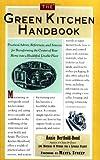 The Green Kitchen Handbook, Annie Berthold-Bond, 0060951869