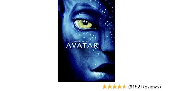 avatar full movie 1080p stream
