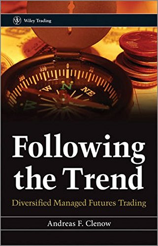 Following The Trend  Diversified Managed Futures Trading