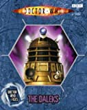 The Daleks (Doctor Who Files 7)