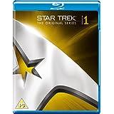 Star Trek-the Original Series