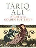 Night of the Golden Butterfly: The Islam Quintet Volume 5