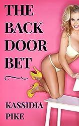 The Backdoor Bet