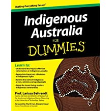Indigenous Australia for Dummies