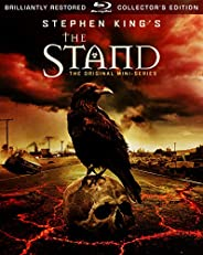 Stephen King's The Stand [Blu-