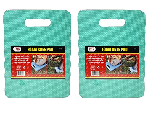 04150 12 5 Inch Large Kneeling 2 Pack product image