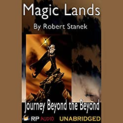 Magic Lands