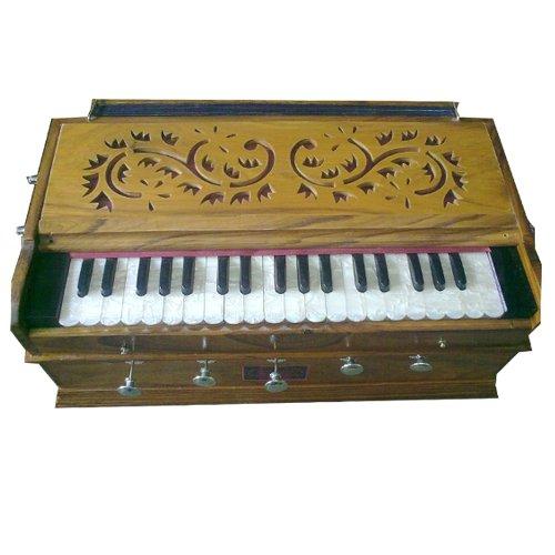 Calcutta Wooden Beginners