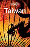 Lonely Planet Taiwan 8th Ed.: 8th Edition
