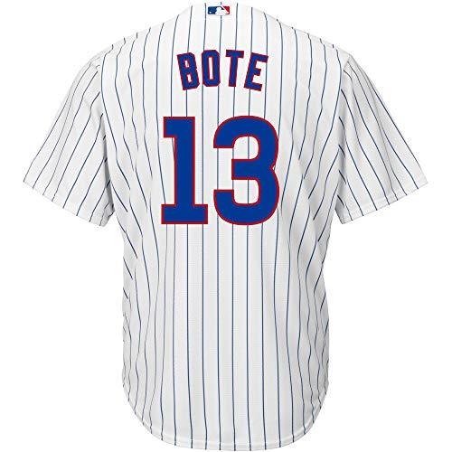 Bestselling Womens Baseball Jerseys