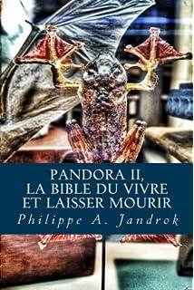 pandora 6 phillippe