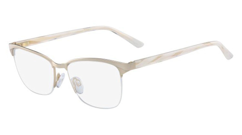 Eyeglasses SKAGA 2690 VARPEN 717 SHINY GOLD