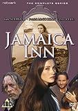 Jamaica Inn [1985] [Edizione: Regno Unito]