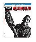Lionsgate The Walking Dead Season 7 (Blu-ray + Digital HD)