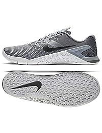 Nike Men's Metcon 4 XD