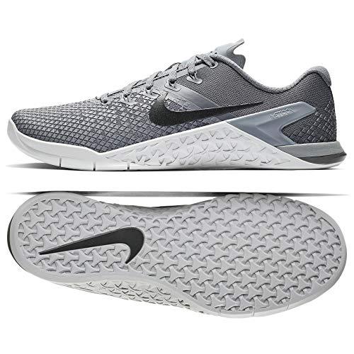 Nike Metcon 4 XD BV1636 164 Cool GreyBlackDark Grey Men's Training Shoes (7)