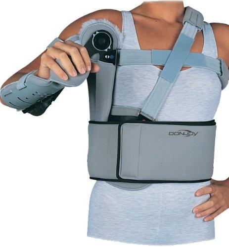 DonJoy S.C.O.I. Shoulder Brace