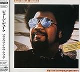 Brazilian Love Affair by George Duke (2003-07-02)