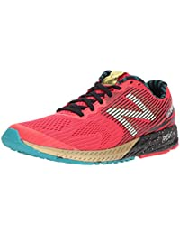 Women's NYC 1400v5 Running Shoe