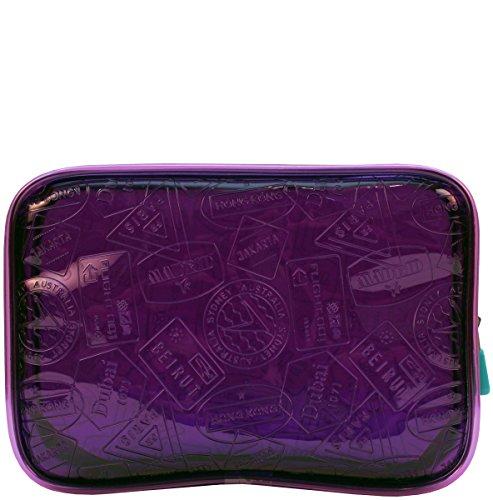 x-ray-carry-on-quart-bag-purple