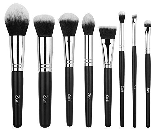 mac make up starter kit - 9