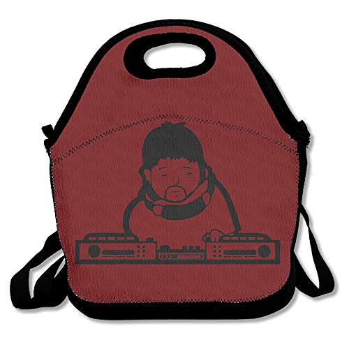 wpid-nujabes-wallpaper-5-lunch-box-bag-for-kids-and-adultlunch-tote-lunch-holder-with-adjustable-str
