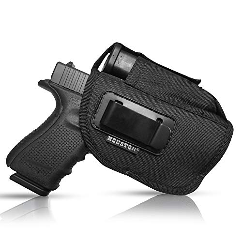 IWB Tactical Gun Holster