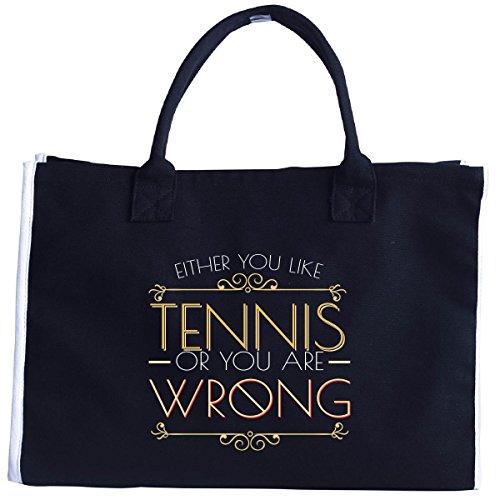 Hitting The Bag Wrong - 3