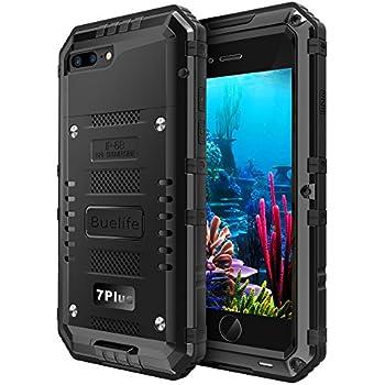 smash proof iphone 7 plus case